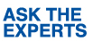 AsktheExpertsHeading
