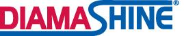 DiamaShine Logo