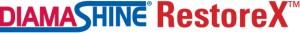 RestoreX Logo