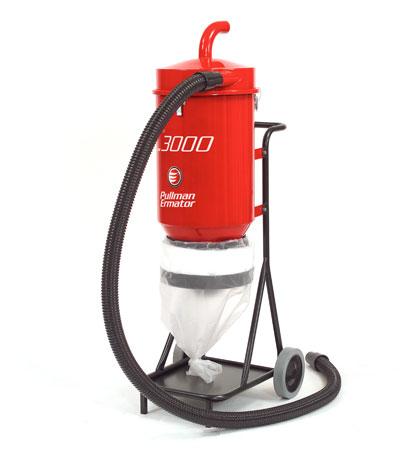 C3000 Separator