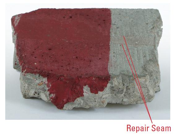 DiamaKrete Polishable Mortar